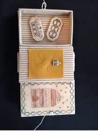 Image result for betsy Morgan etui
