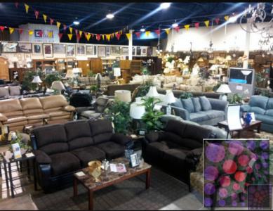 Al Shaker Used Furniture  Furniture, Buy used furniture, Used