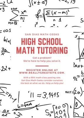 Online Math Tutor Algebra Tutor Science Tutor Online
