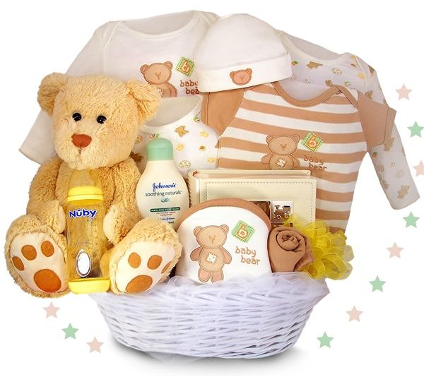 Gift basket for baby shower baby gift baskets large selection gift basket for baby shower baby gift baskets large selection of baby boy and negle