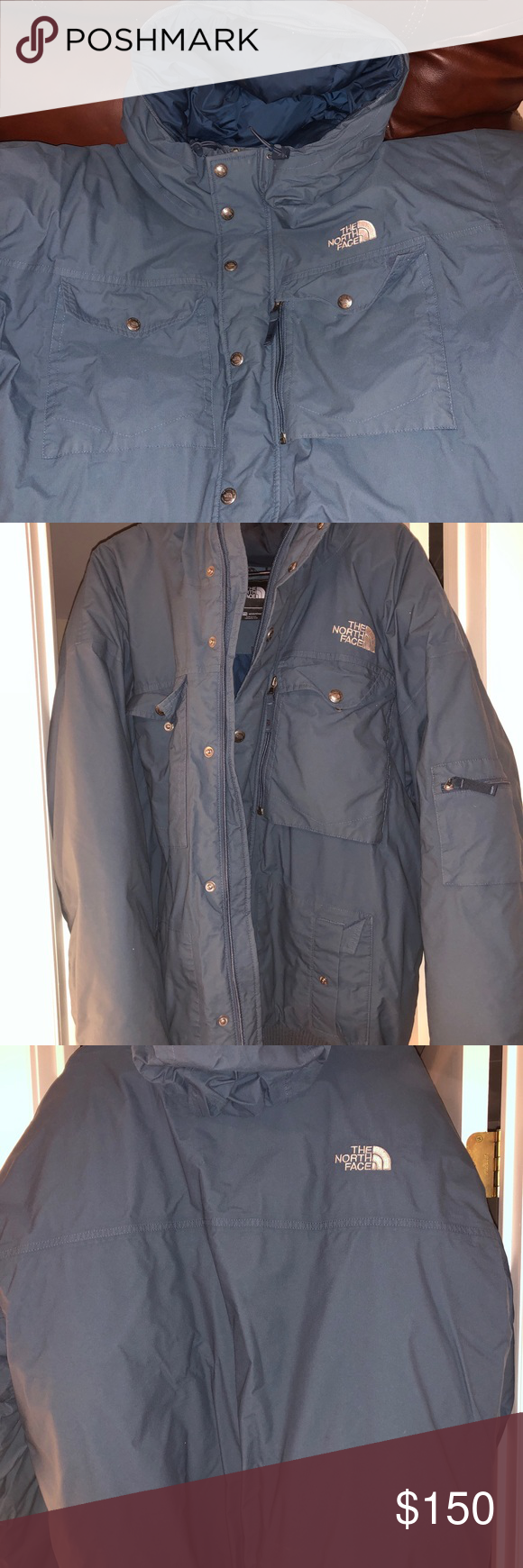 The North Face Winter Jacket Winter Jacket North Face Winter Coat The North Face [ 1740 x 580 Pixel ]