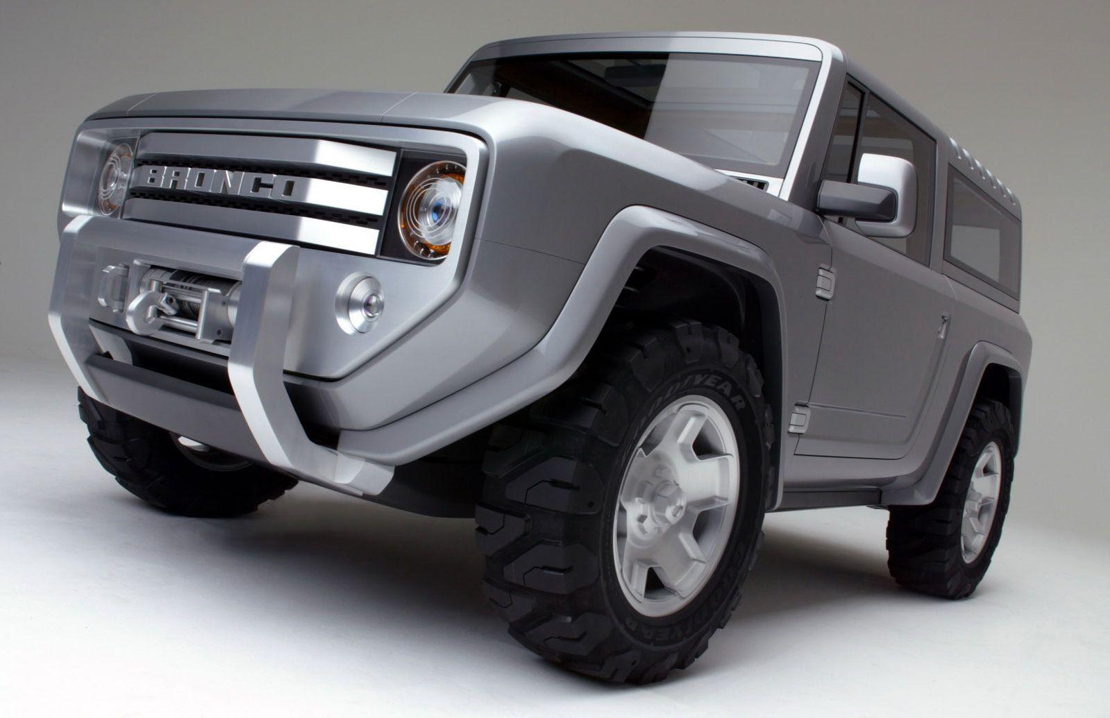Upcoming dodge ram and jeep trucks and suvs concept rides pinterest dodge dakota dodge and jeep truck