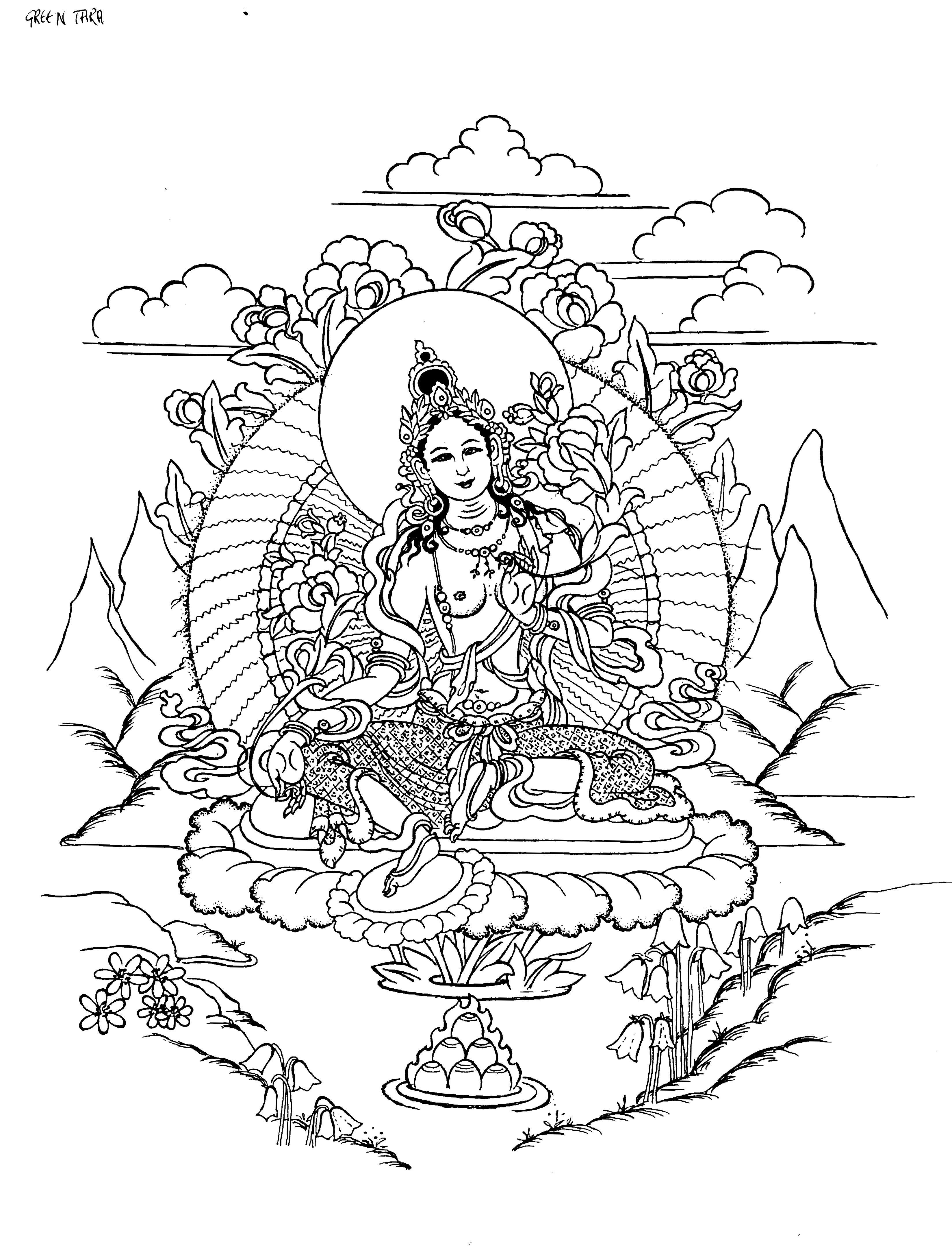 Http Meditationcharlotte Org Wp Content Uploads 2012 10 Green