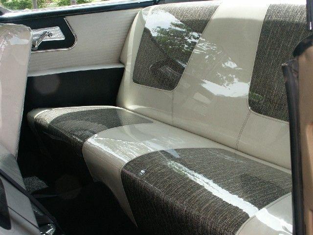 11 astuces pour nettoyer les taches tenaces chez vous et dans votre voiture sf globe. Black Bedroom Furniture Sets. Home Design Ideas