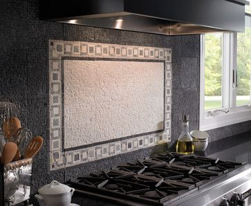 Stone, Natural, Floor, Wall, Kitchen, Bathroom, Classic, Studio V164. The Tile Gallery, (312) 467-9590, www.tilegallerychicago.com