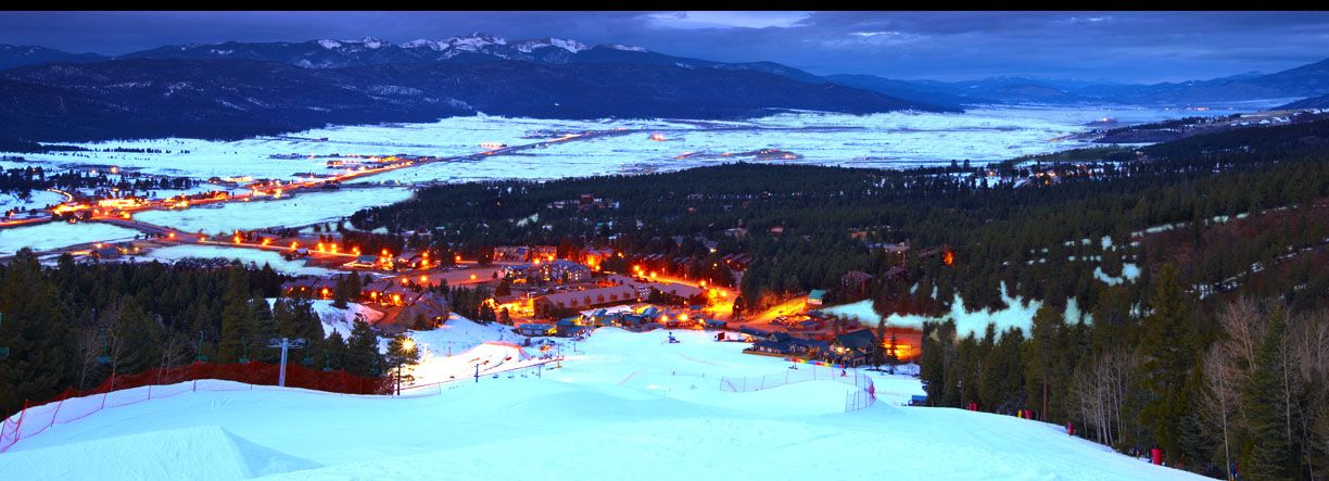 Angel Fire Ski Resort i truly have the best job in the