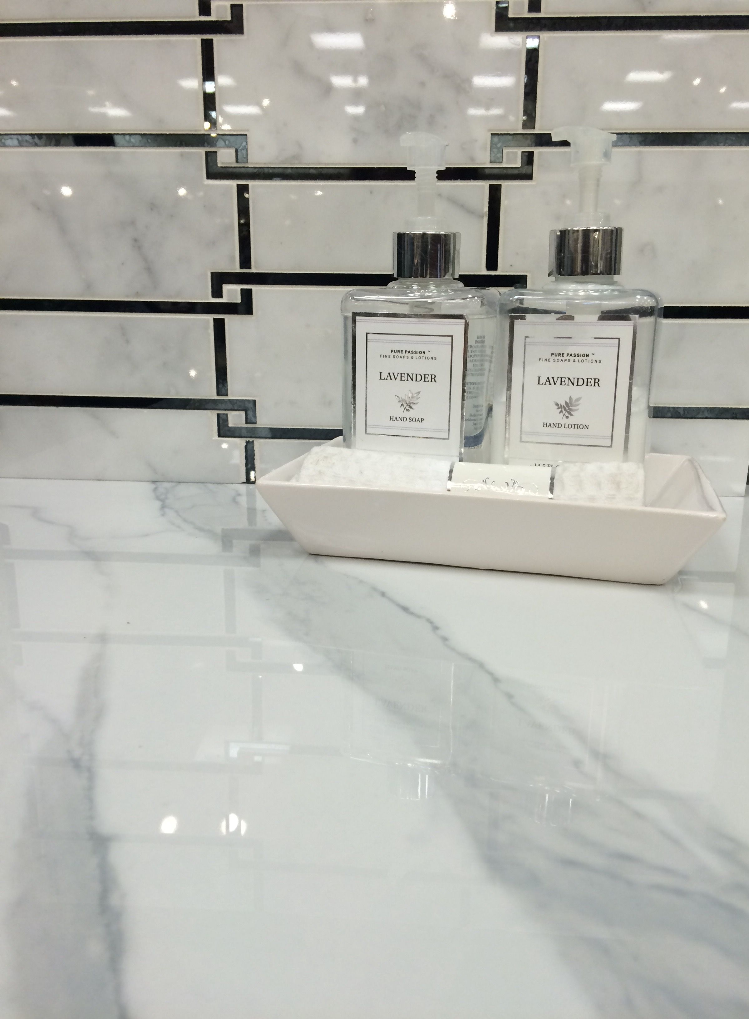 meet themar statuario v porcelain the newest addition to our tile kitchen backsplash meet themar statuario v porcelain the newest addition to our tile collection that looks just