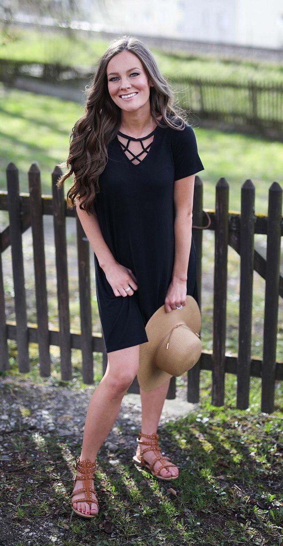 Elise procter blog budgetfriendly spring maternity fashion ideas