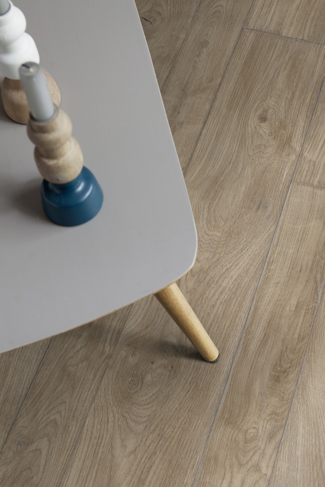 Gerflor Harbor Blue Bruges Brown Texline By Gerflor Flooring Homedecor