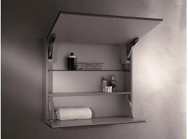 Box Mirror For Bathroom Cassiopea
