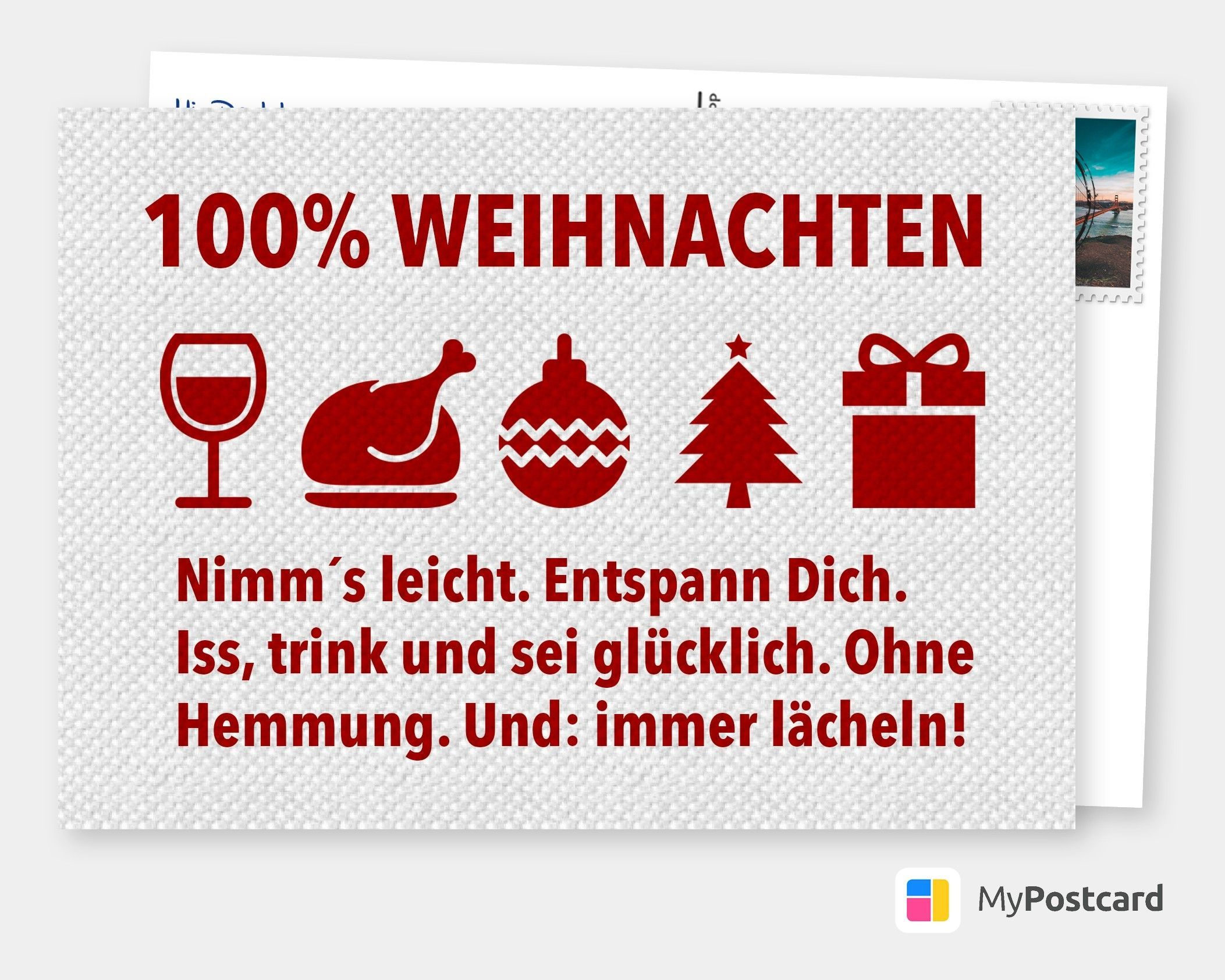 34++ Frohe weihnachten sprueche fuer karten Sammlung