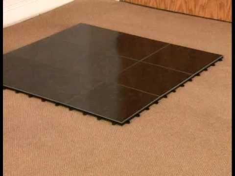 SnapLock® Dance Floors  Worldu0027s Leading Portable Dance Flooring Company .