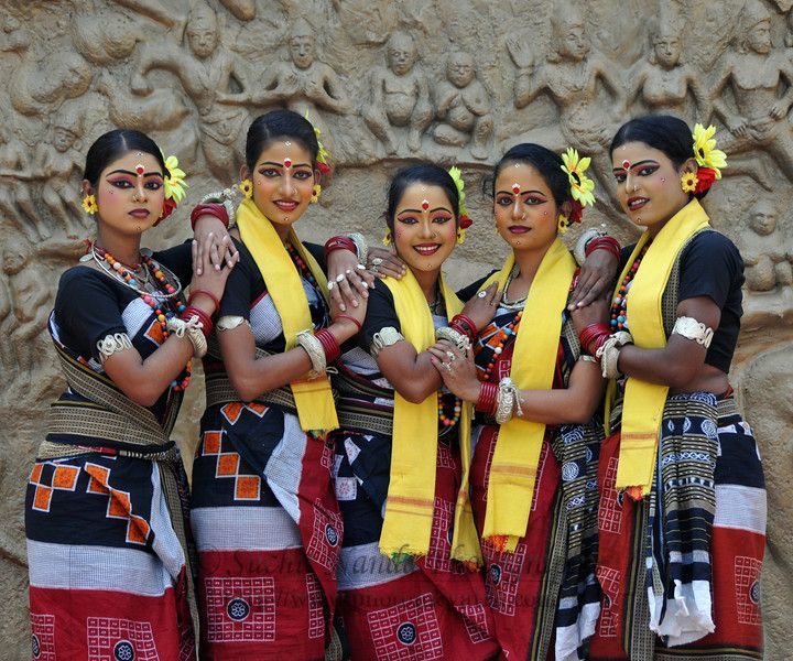 Dayal sangeet academy group from rasulgargh bhubaneshwar