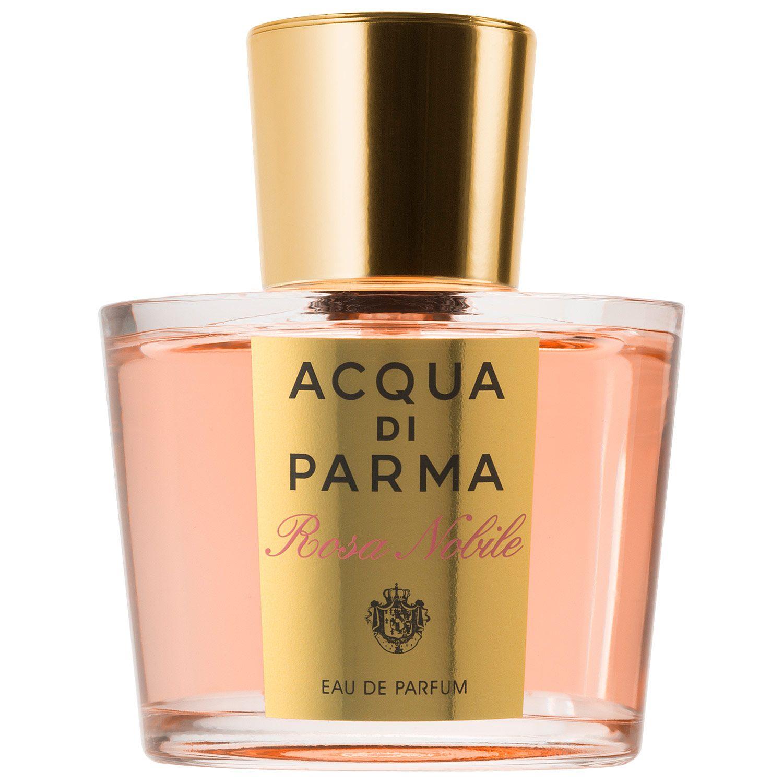 ParmaSephora Perfume Eccentrics Acqua Di The Rosa Nobile TJulFc3K1