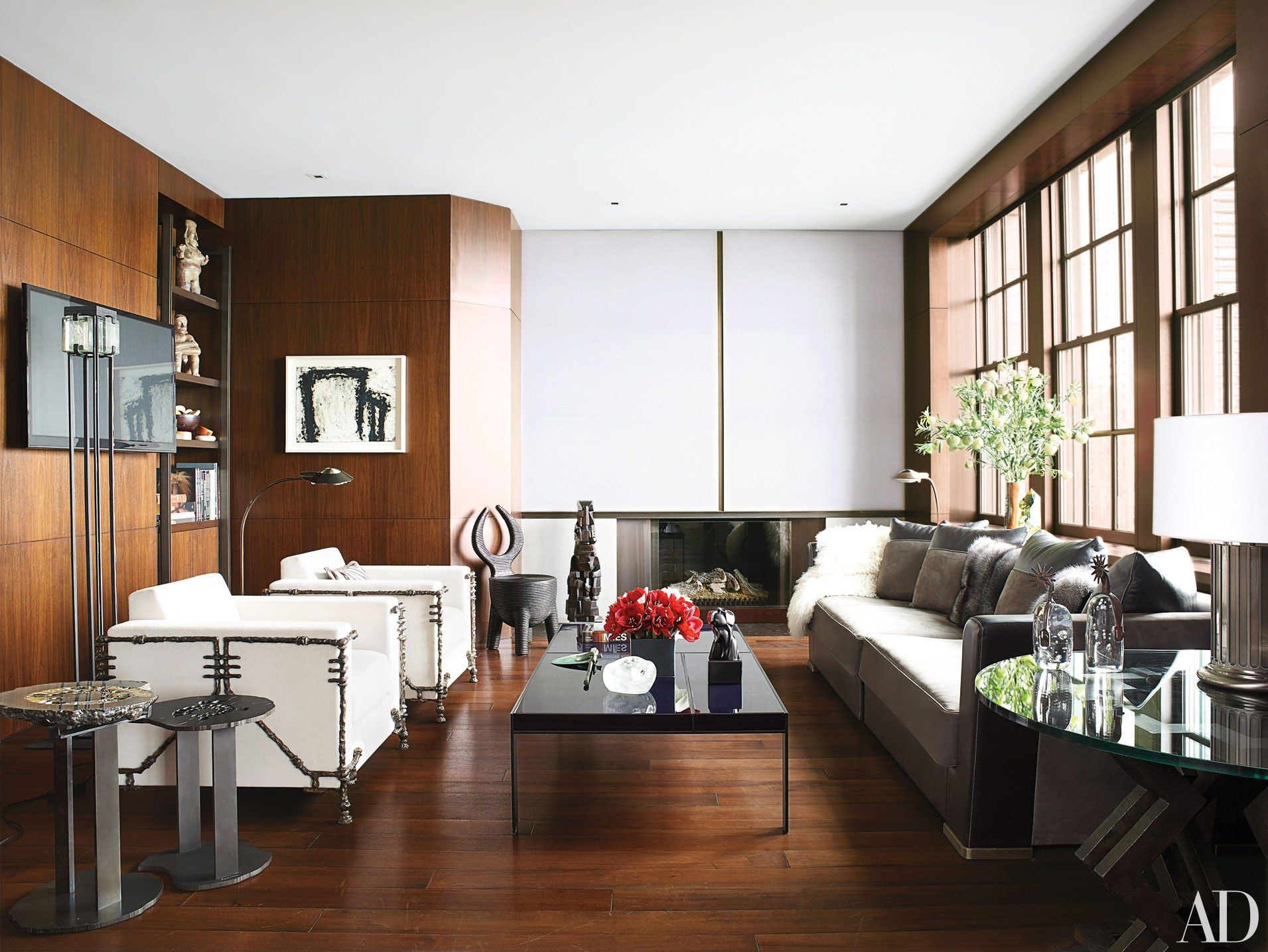 4 Design Rules Every Modernist Should Live By Home decor