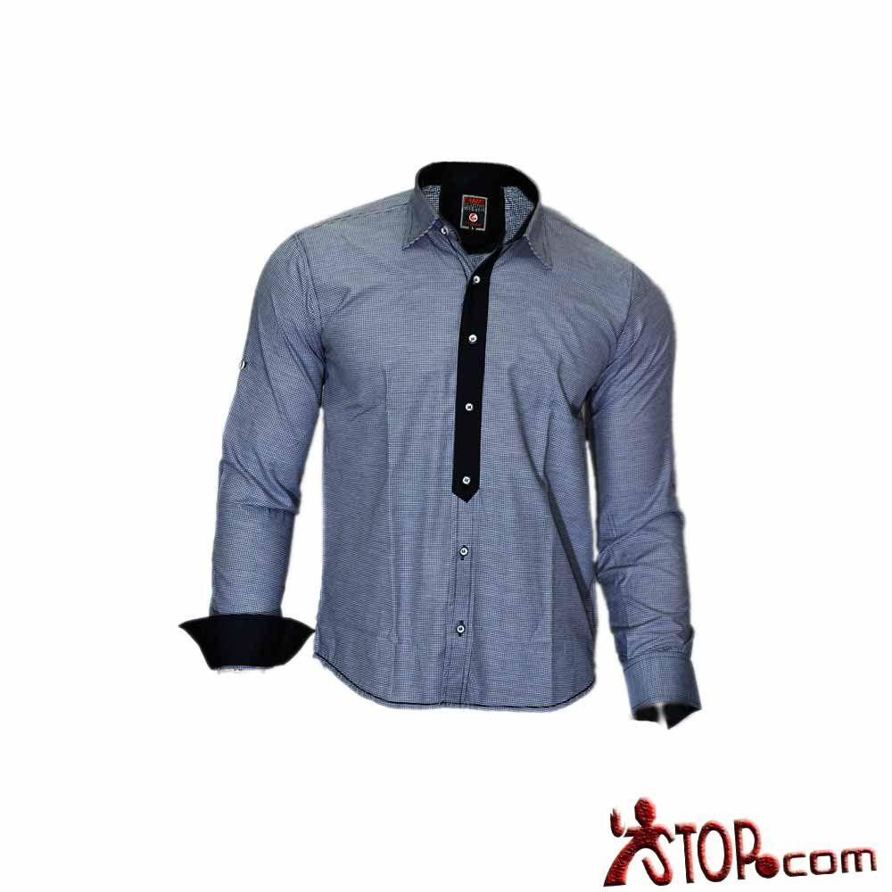 قميص كروهات اسود فى الاسكندرية متجر ستوب Athletic Jacket How To Wear Fashion