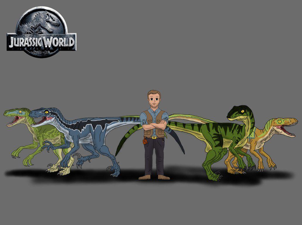 how to get rex raptors