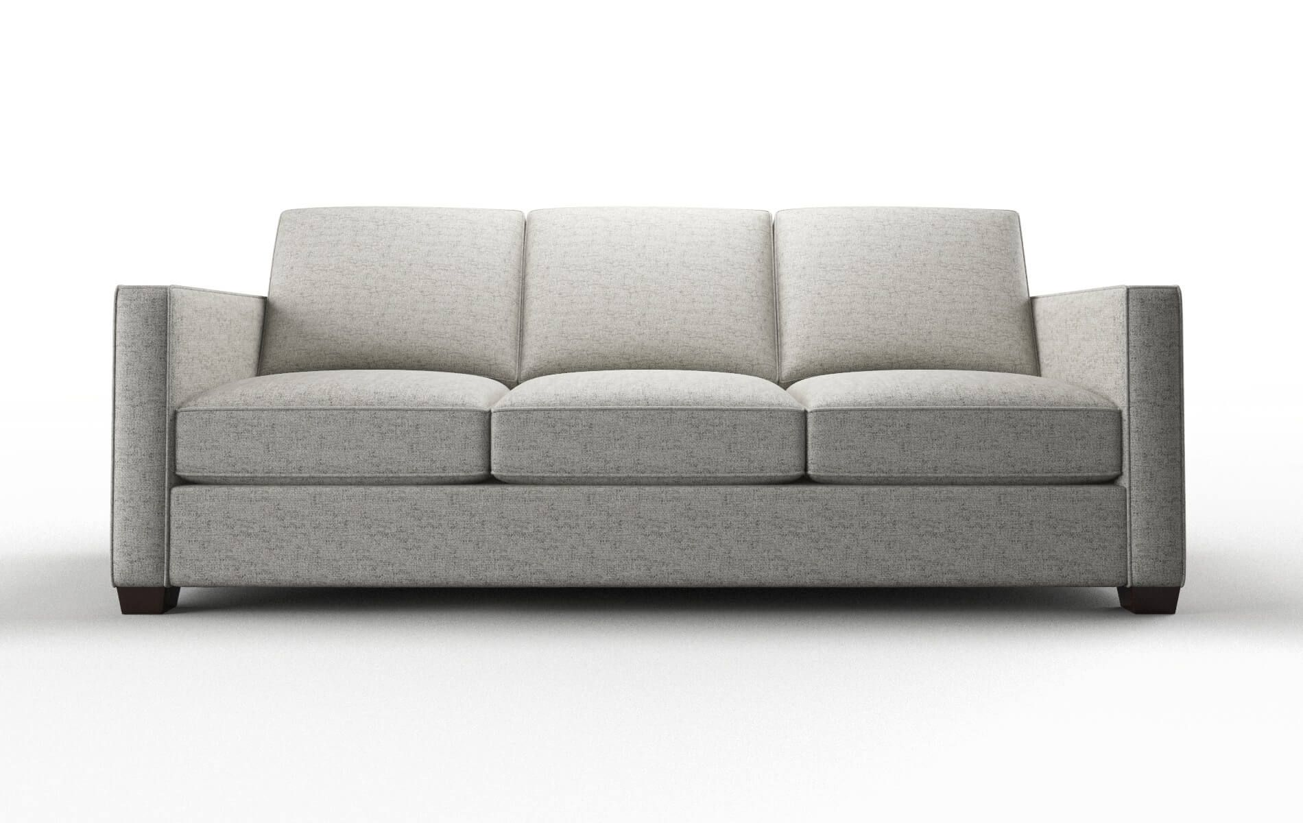 Alexandria Oceanside Natural Sofa With Images Natural Sofas Turquoise Sofa