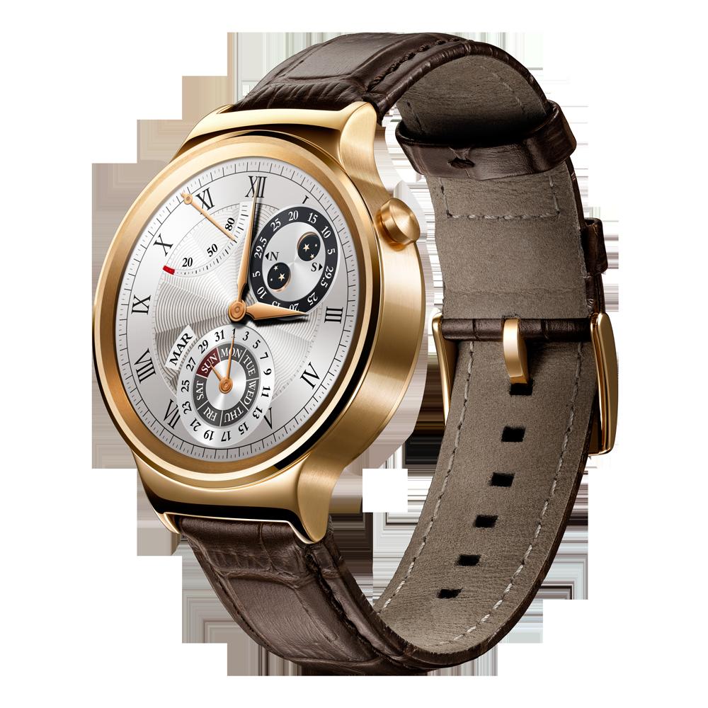 watches - Cerca con Google