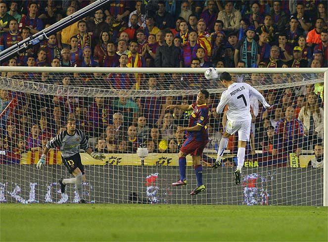 Copa rey futbol 2011 fotos 74