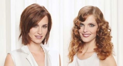 What Are The Short Hair Cut Suits Me Men With Women S Hair Women And