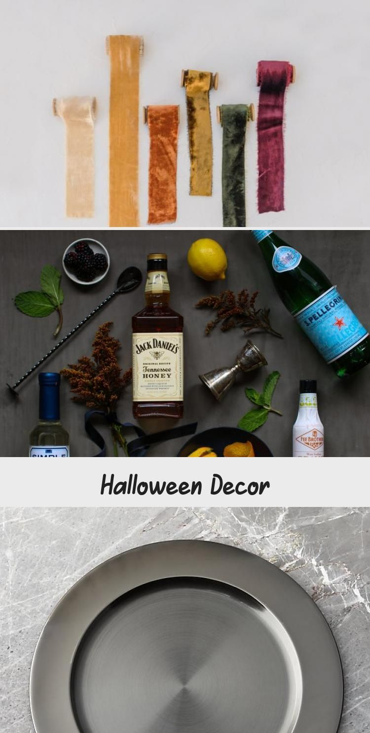 Halloween Decor #eleganthalloweendecor Halloween Cocktail Recipe, Spooky Drink Recipe with Dry Ice, Blackberry Mash Cocktail, Sophisticated Elegant Halloween Decor #FoodandDrinkQuotes #eleganthalloweendecor