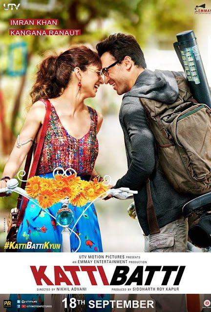 Katti Batti 2015 Watch Full Hindi Movie Online Katti Batti Full Hindi Movie Watch Online Free Katti Batti Full Bollywood Movie Katti Batti Hindi Movie
