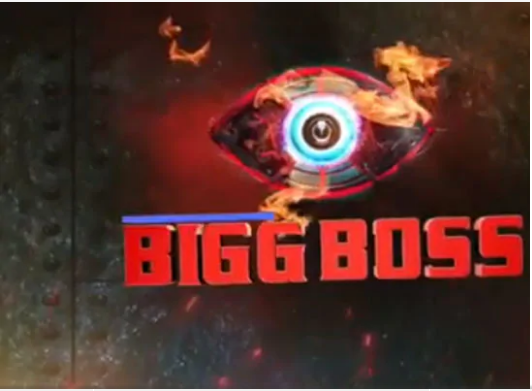 Bigg Boss Season 13 Audition Eligibility 2019 Audition Boss How To Apply