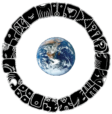 White Rhythmic Wizard Kin 214 On The 13 Moon Natural Time Dreamspell Calendar Destiny Pattern Wavespell Famous People Births Kin Birth And Death Galactic