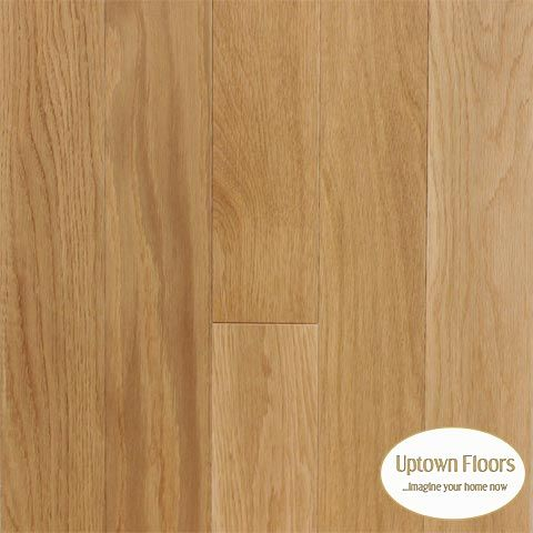 White Oak Reserve Engineered Clear Grade Offered In 3 1 4 Inch To 8 1 4 Width Random Lengths One To E White Oak Hardwood Floors Engineered Hardwood Flooring