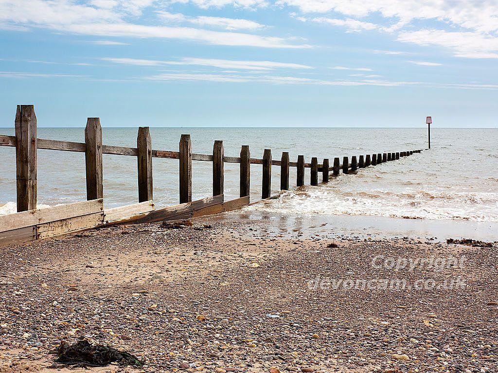 timber groynes beach - Google Search