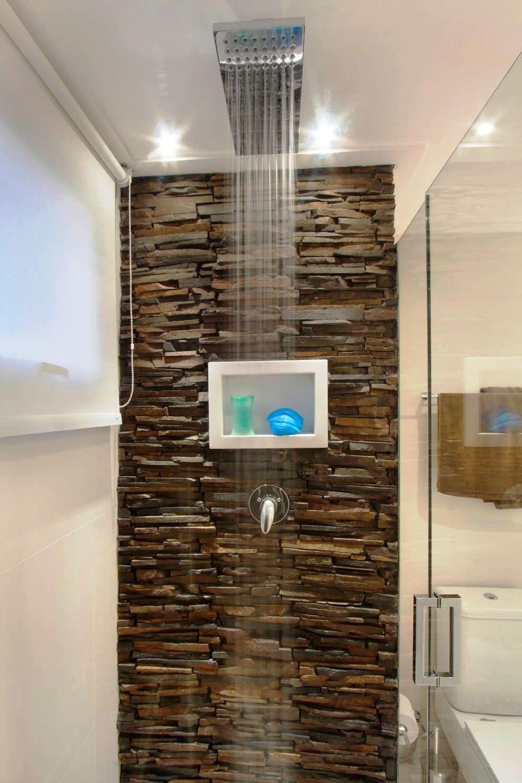 Fliesen ideen um badezimmer eitelkeit clive christian  google search  zhaus in   pinterest  baños