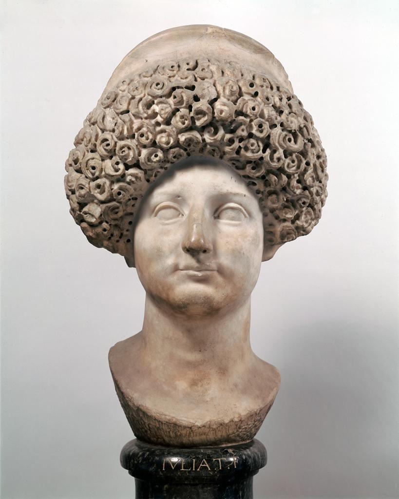 Ancient Greek Hairstyles Men Rachael Edwards Historical