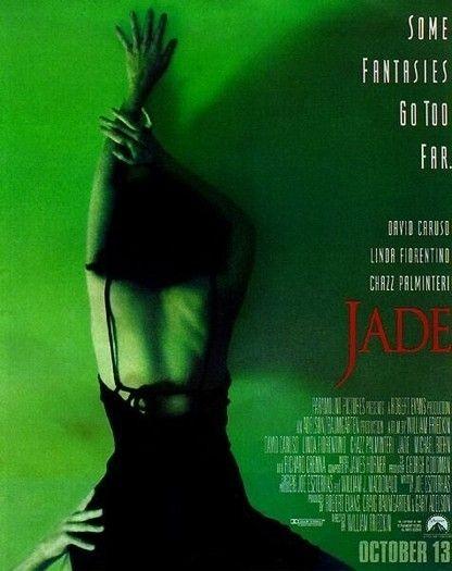 Jade - 1995