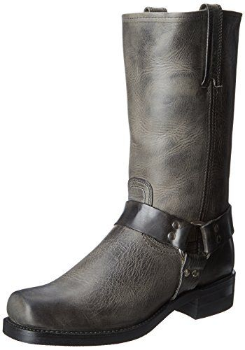 FRYE Men's Harness 12R Boot - http://authenticboots.com/frye-mens-harness-12r-boot/