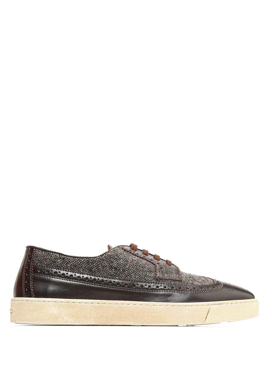 839b068e6f Santoni Sport - SNEAKERS - Kırmızı | Shoes Şakir likes