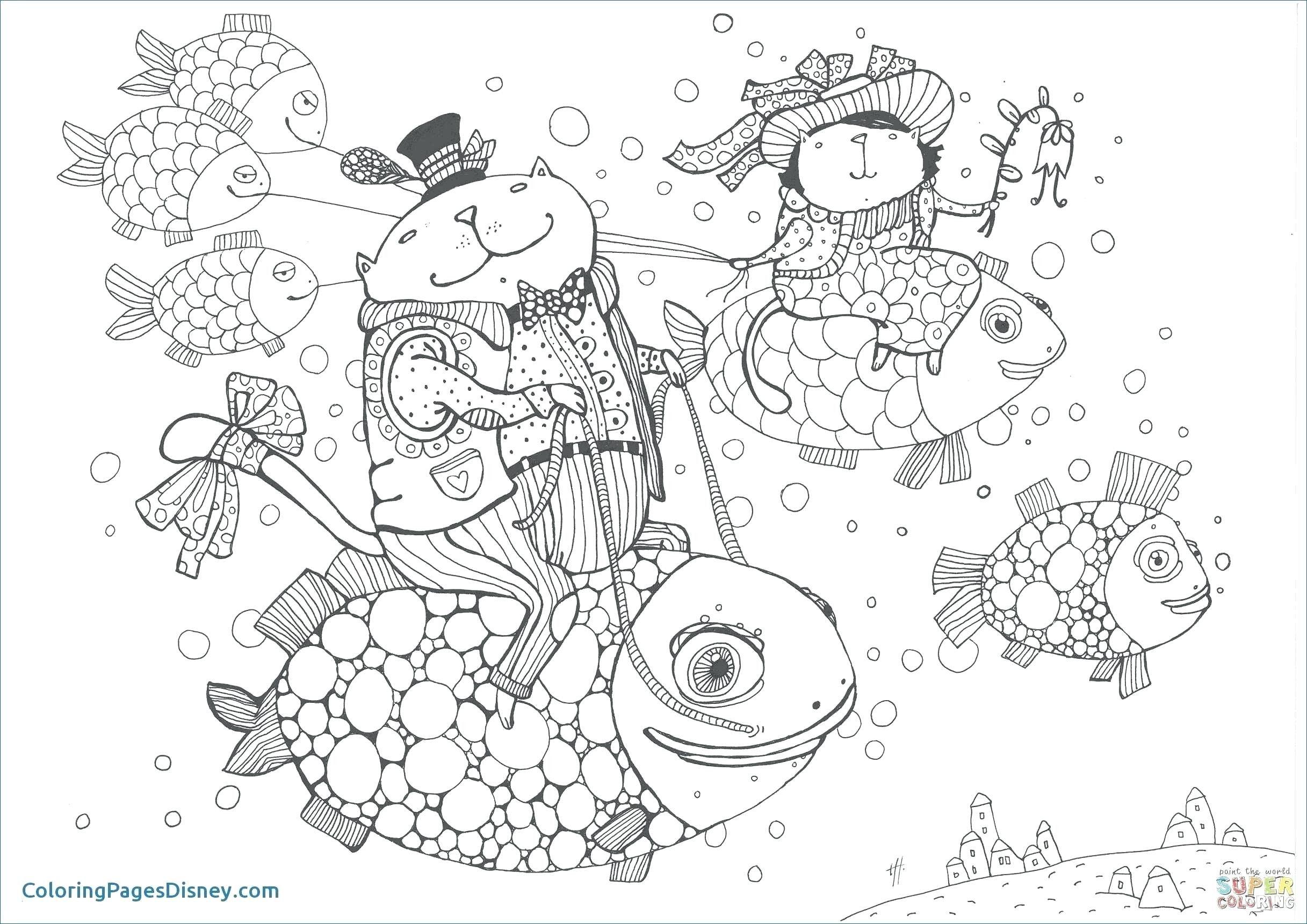 5 Kindergarten Worksheets Subtraction Coloring In 2020 Animal Coloring Pages Bear Coloring Pages Superhero Coloring Pages [ 1721 x 2433 Pixel ]