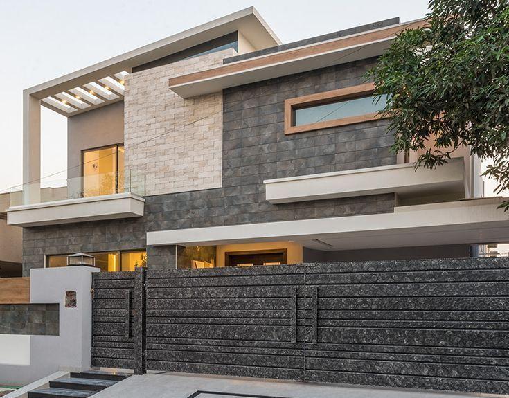 Photo of Furniture design  #modern #house #design #exterior #indian modern house design e… – Furniture