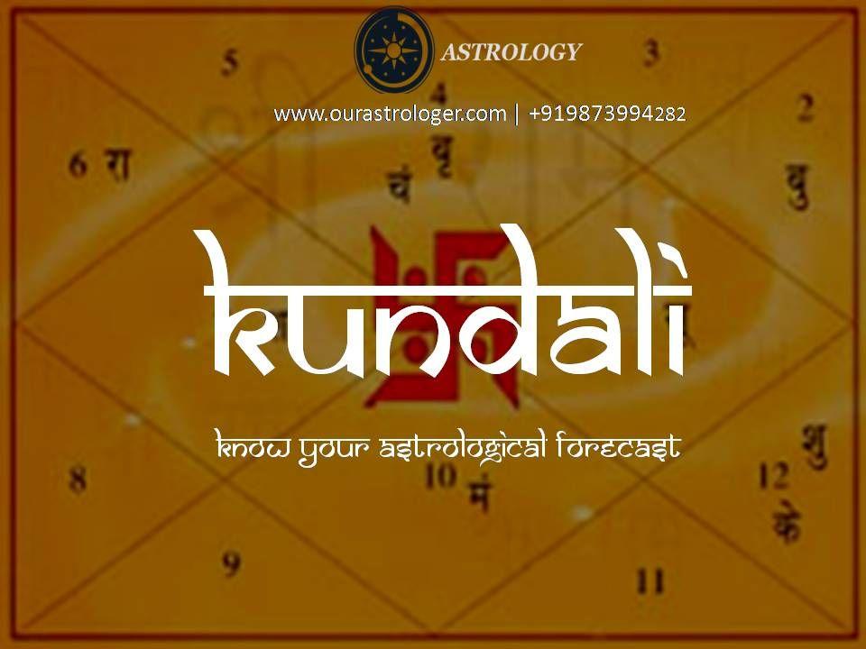 Astrologer Prediction Future Life Kundali Horoscope Puja Vastu
