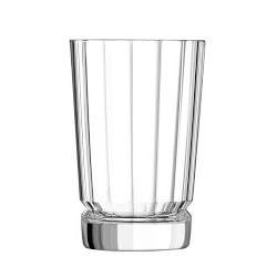 Bar Glasses Bar Glassware Williams Sonoma Bar Glassware Bar Glasses Glassware