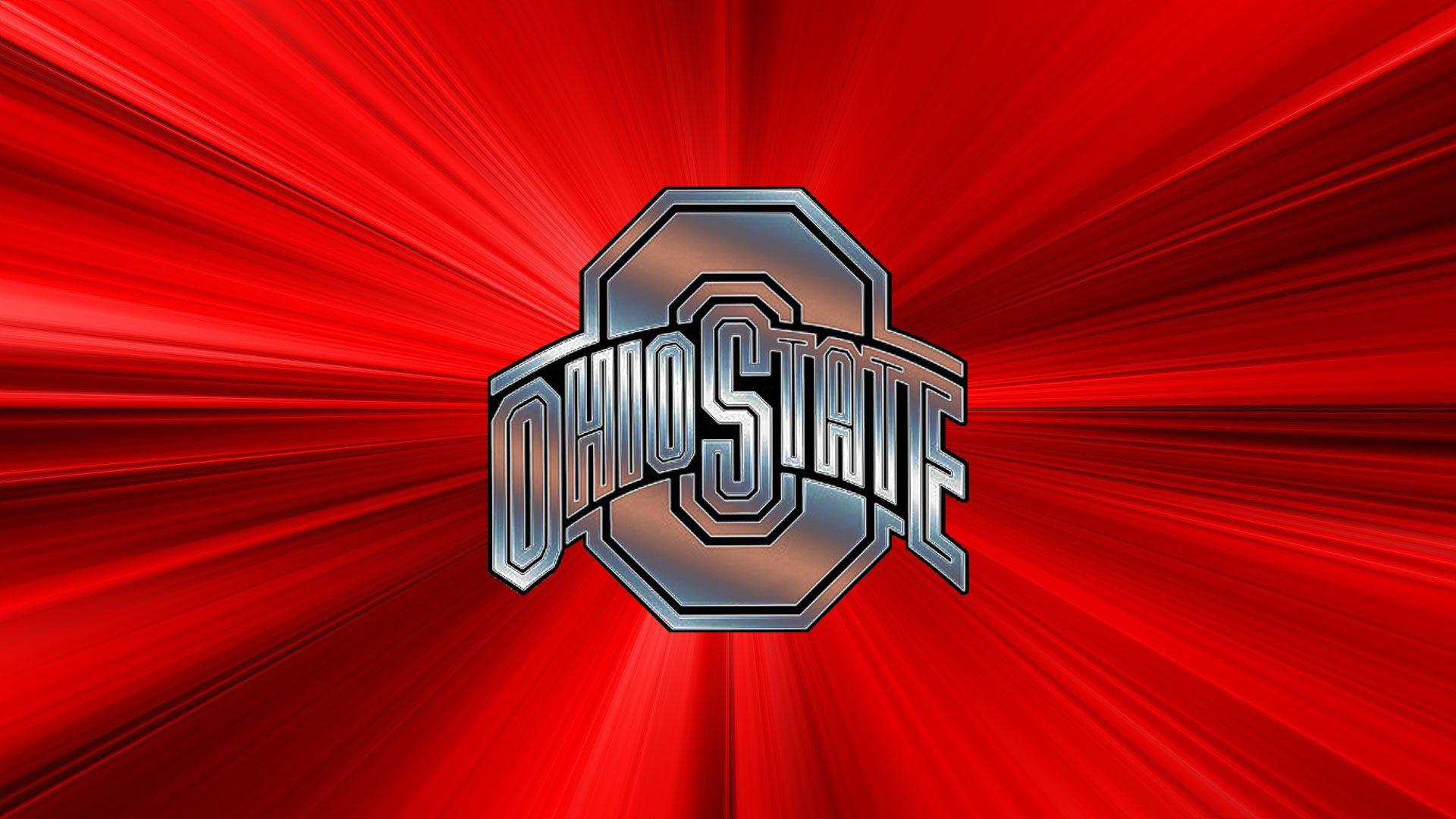 osu wallpaper 304 ohio state desktop wallpapers