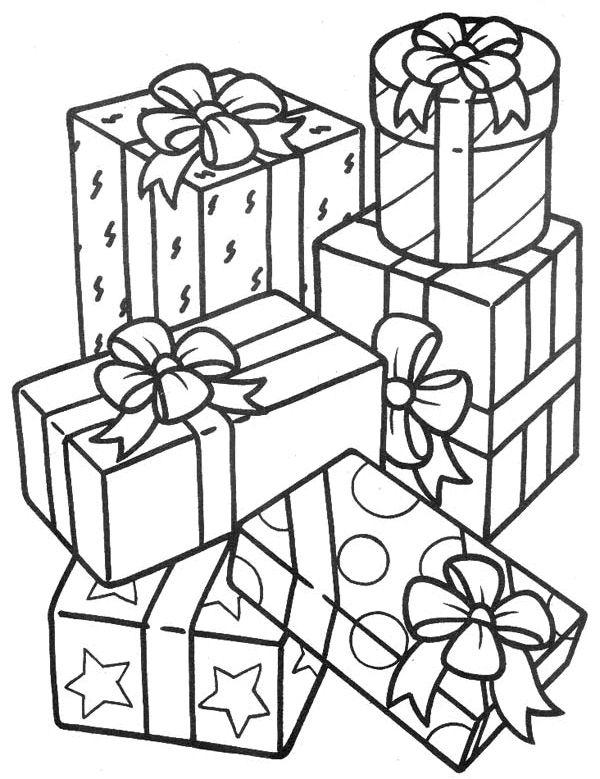 Анимашки ромашка, рисунки подарок открытка