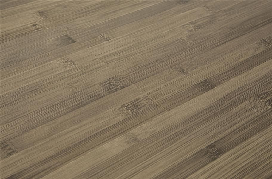 Shaw Natural Impact Ii Plus Laminate Flooring With Underlayment