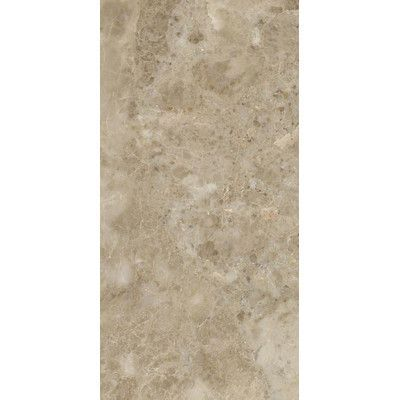 Tesoro Deck 12 X 48 Porcelain Field Tile In Brown Tile Trim Tiles Stone Mosaic Tile