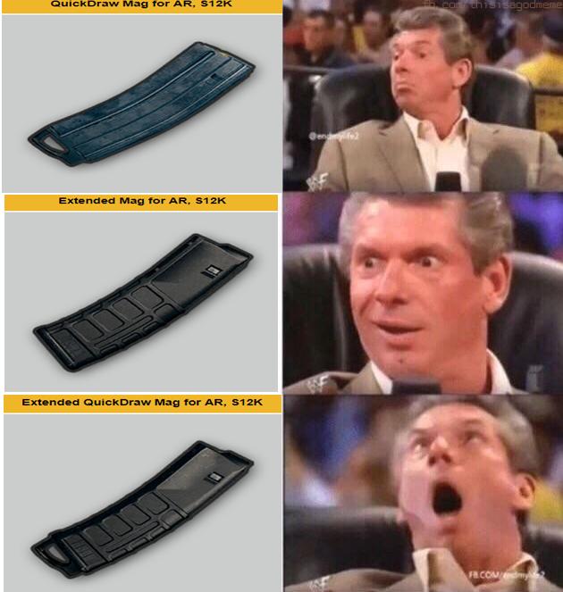 PUBG Meme Gaming