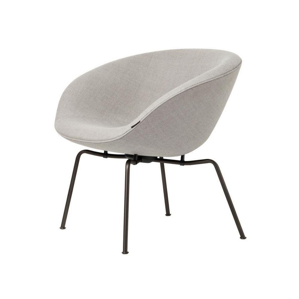 Pin On Mcm Arne Jacobsen