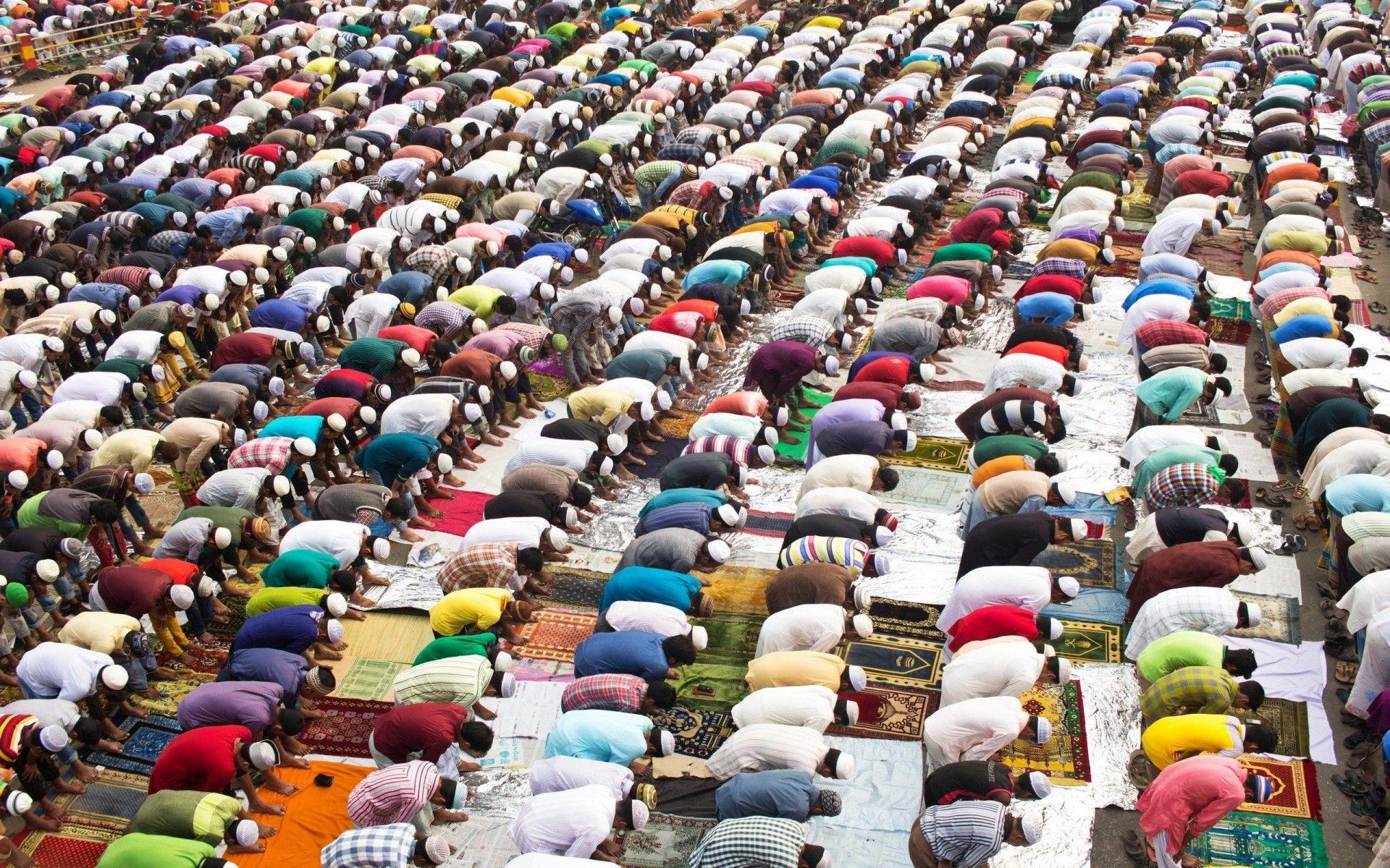 Wallpaper download hd full - Full Hd Muslim Praying Namaz Desktop Wallpaper Download Free For Widescreen Mobile Table