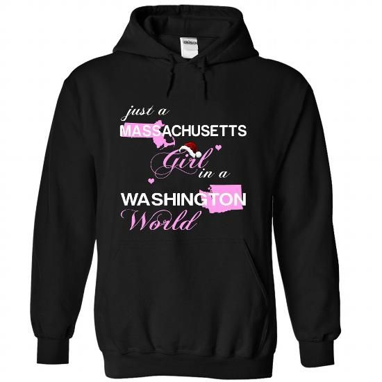 (NoelHongPhan002) NoelHongPhan002-014-Washington T-Shirts, Hoodies (39.9$ ==► Order Shirts Now!)