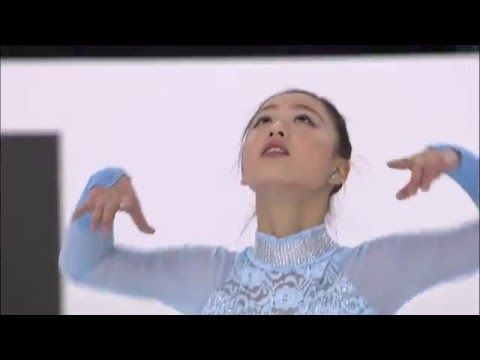 Maisy Hiu Ching Ma, FP - YouTube