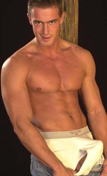 novotny pavel porn star GayForIt - Free Gay Porn Videos - Pavel Novotny & Max Orloff.